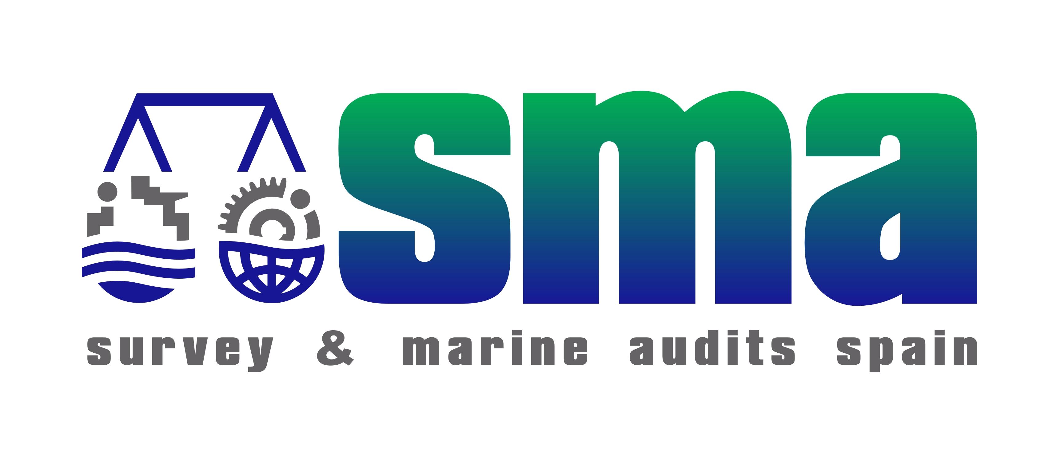 Survey & Marine Audits -SMA-