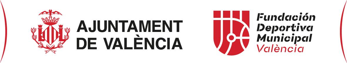 FDM Ayto. de Valencia