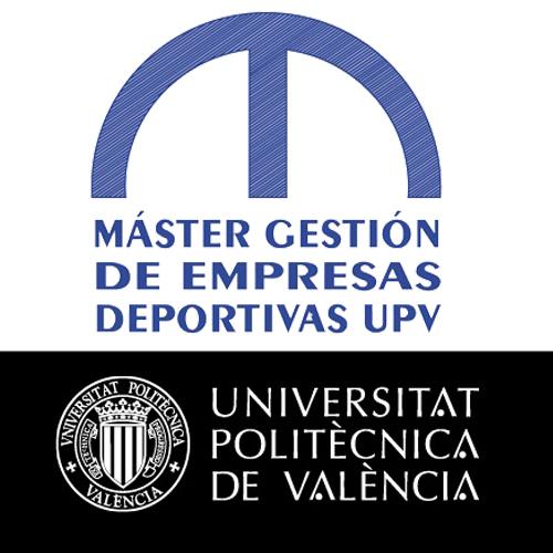 Máster Deportes UPV