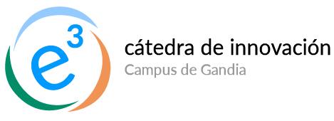 Cátedra Innovación UPV