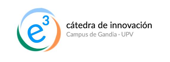 Cátedra de Innovación UPV